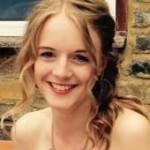 Jess Tomlinson
